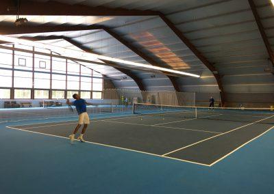 Dau_Tennishalle_800